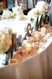Wedding Reception Table Layout Wedding Reception Table Wedding Reception Table Decorations Best
