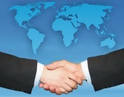 Деловое общение курсовая переговоры imperialbeads Деловое общение курсовая переговоры