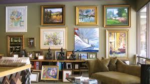 art framing. Custom Picture Framing Art