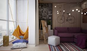 Hang Out Room Ideas Fun Dccor And Decorating Ideas For Your Teens Bedroom Pro Home