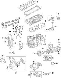 parts com® nissan rogue engine parts oem parts 2013 nissan rogue sv l4 2 5 liter gas engine parts