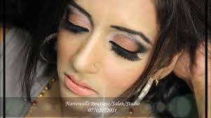 party make up bridal make up stani make up smoky make up eye make up you