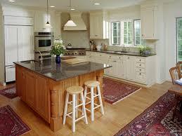 Kitchen   Kitchen Exquisite Kitchen Design Ideas With Modern - Exquisite kitchen design