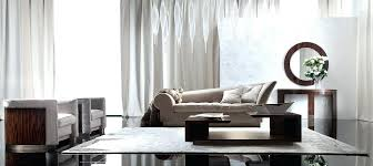 affordable modern furniture stores los angeles california ca