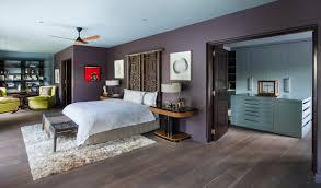 Master Suite Bedroom Master Suite Bedroom A Master Bedroom In Tones Of Dusty Purple
