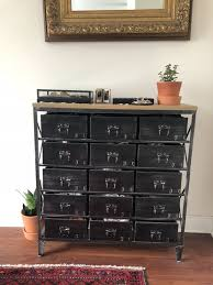 industrial storage dresser. Delighful Industrial Open In The AppContinue To Mobile Website To Industrial Storage Dresser N
