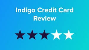 Maybe you would like to learn more about one of these? Indigo Platinum Credit Card Reviews 2 200 User Ratings
