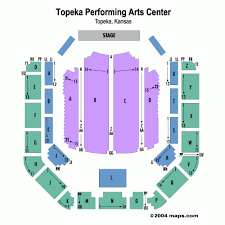 Tpac Andrew Jackson Seating Chart 25 Best Of Tpac Jackson Hall Seating Thedredward