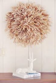 feathers wall decor best of feather wall art diy african juju hat tutorial