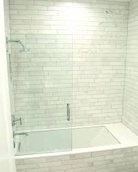 tile tub surround tiling a bathtub bathtub tile surround pin tub surround tiles on bathroom tile tile tub surround mosaic tile bathtub