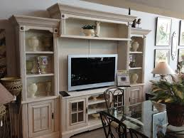 Rooms To Go Living Room Set With Tv Tv Wall Unit Rooms To Go New Home Ideas Pinterest Tvs Tv