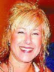 Alicia Tibbetts Obituary (2014) - Reading, PA - Reading Eagle
