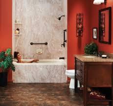 bathroom remodeling san jose ca. Contemporary Remodeling Bath Remodeling San Jose CA Throughout Bathroom Ca B