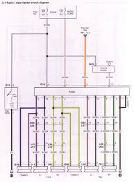 wiring diagram for pioneer stereo the wiring diagram pioneer wiring diagram head unit nilza wiring diagram