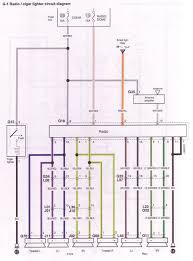 pioneer avic 5000nex wiring diagram pioneer avic 5000nex Appradio 3 Wiring Diagram wiring diagram for pioneer stereo the wiring diagram pioneer avic 5000nex wiring diagram wiring diagram for appradio 3 wire diagram