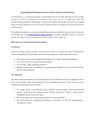 essay about wanting to be a fashion designer secondary school academic writing services for graduate students floristofjakarta com essay format line spacing