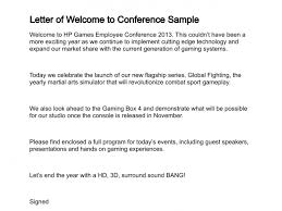Welcome Letter - Koto.npand.co