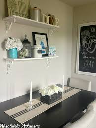 great ideas 21 home decor projects