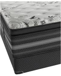 Beautyrest black Pillow Top Beautyrest Black Vivianne 15 Better Homes And Gardens Hot Sale Beautyrest Black Vivianne 15