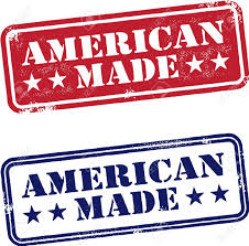 Image result for American Made