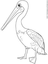 Small Picture Pelican Audio Stories for Kids Free Coloring Pages from Light