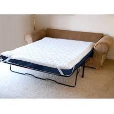 sleeper sofas mattress covers fresh sleeper sofa mattress protector for twin sleeper throughout twin sleeper sofa sleeper sofas mattress covers