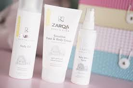 zarqa producten waar te koop