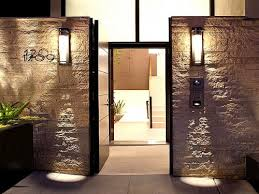 outdoor wall lighting ideas. awesome lighting design ideas outdoor exterior wall commercial with regard to lights ordinary