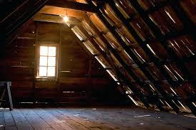 attic lighting. Attic Lighting 4 Major Signs You Need A Roof Replacement  Home Depot . L