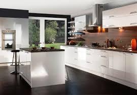 Black High Gloss Kitchen Doors High Gloss Kitchen Cabinet Doors Uk