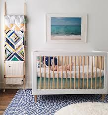 baby furniture modern. u201cclean and modern crib hudson cribu201d baby furniture