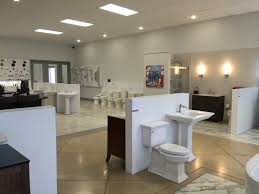 kohler bathroom kitchen products at standard plumbing supply in