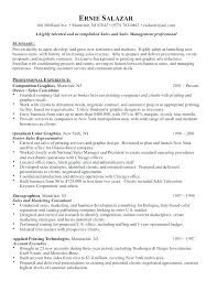 nurse objective resume nursing objective for resume nursing nursing school objective resume