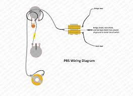 custom guitar wiring diagram new fender texas special telecaster texas special wiring diagram custom guitar wiring diagram new fender texas special telecaster wiring diagram wiring solutions