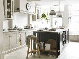 Information about the fitted kitchen planning and fitting service available from john lewis shops; Bespoke Kitchen Islands Luxury Design John Lewis Of Hungerdord