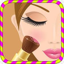 cosmetics realistic make up make up eye lip mascara
