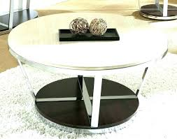 36 inch oval coffee table round coffee table round coffee table x glass coffee table round 36 inch