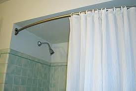 ikea shower curtain rod shower curtain rod installation image of shower curtain rod and hooks ore ikea shower curtain rod