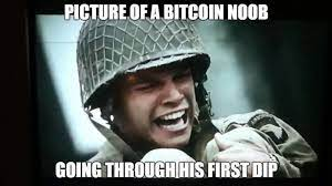 Последние твиты от bitcoin meme hub(@bitcoinmemehub). Crypto Memes For Quarantines 3 25 Hive Finance Bitcoin Memes