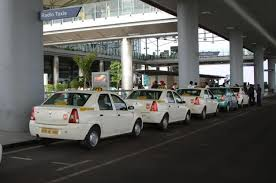Fares Phone Numbers And Info On Mumbais Fleet Taxis Radio