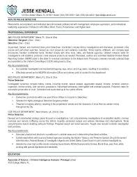 Resume Cheat Sheet Common Core Format Free Template Download 9Gag ...
