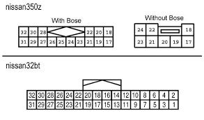kenwood dnx5120 wiring diagram kenwood automotive wiring diagrams Kenwood Dnx5120 Wiring Diagram nissan350z_nissan32bt kenwood dnx wiring diagram nissan350z_nissan32bt kenwood dnx5140 wiring diagram