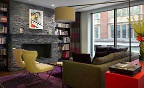 Best Interior Design Games New Top 48 Interior Designers In London Top Interior Decor