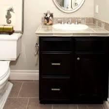 small bathroom cabinet. small bathroom cabinets ideas fresh vanity cabinet youtube