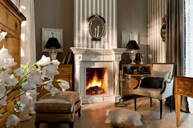 Astounding Decorating Ideas Around Fireplace 27 For Your Interior Decor  Home With Decorating Ideas Around Fireplace