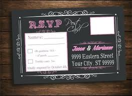 Free Online Party Invitations With Rsvp Rsvp Baby Shower Online Invitations What Does Rsvp Mean On Baby