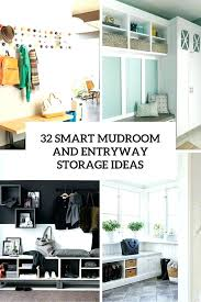 Coat Rack Decorating Ideas Awesome Entryway Ideas For Small Spaces Coat Rack Ideas For Small Spaces