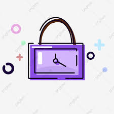 Class Charts Free Mbe Style Daily Necessities Watches And Clocks Class Charts