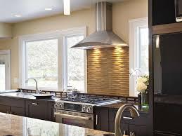 Tiles For Kitchens Kitchen Backsplash Stone Glass And Stone Kitchen Backsplash Tile