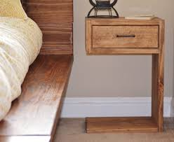 nightstands surprising wooden bedside small wood nightstand tarva ikea tall skinny with drawers captivating marvelous modern